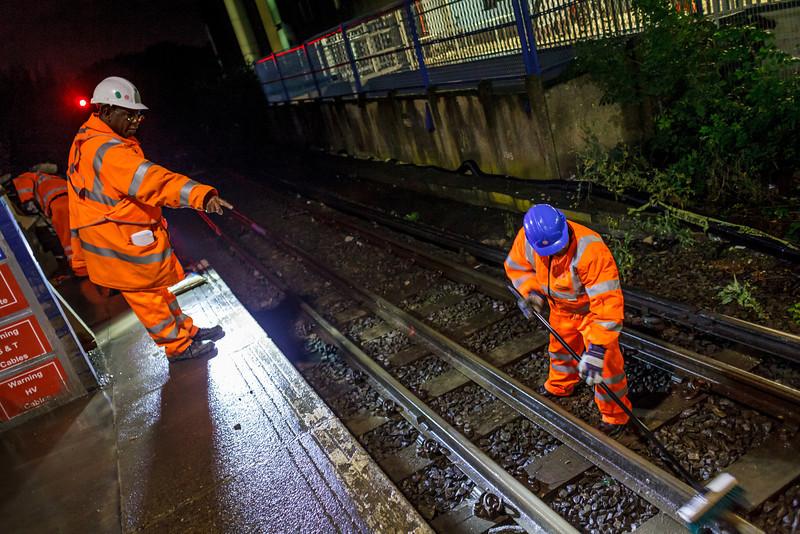 professional-railway-pts-photographer-93.jpg