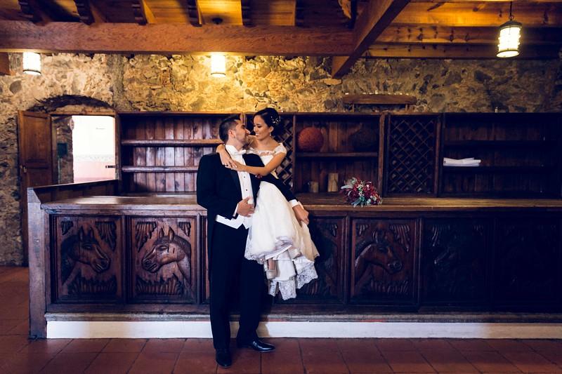 F&D boda ( Hacienda Los Albos, Querétaro )-963.jpg