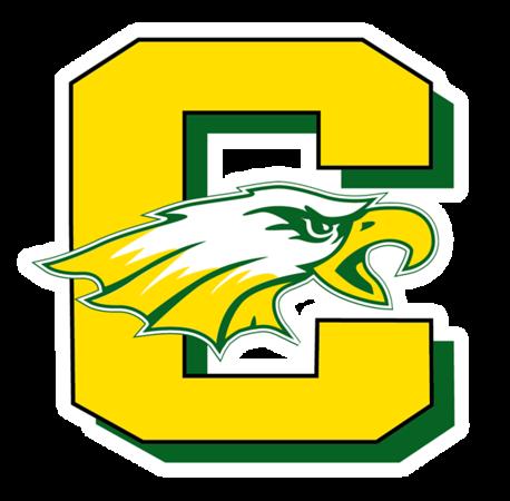 2020-09-14 Oregon Clay