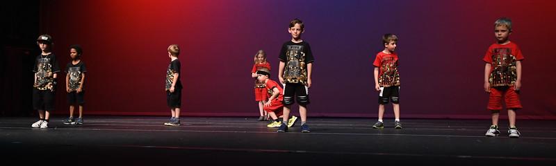 2017 EG Dance Recital 518.jpg