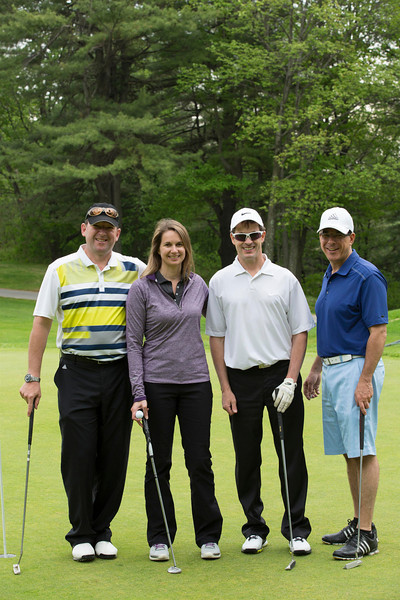 Moisson Montreal Annual Golf Tournament 2014 (139).jpg