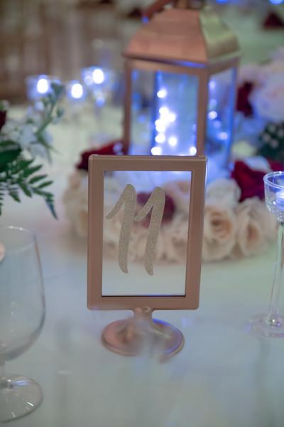 Drew+Deirdre Wedding-382.jpg