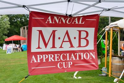 08-10-2019 POLO - MAB Appreciation Day