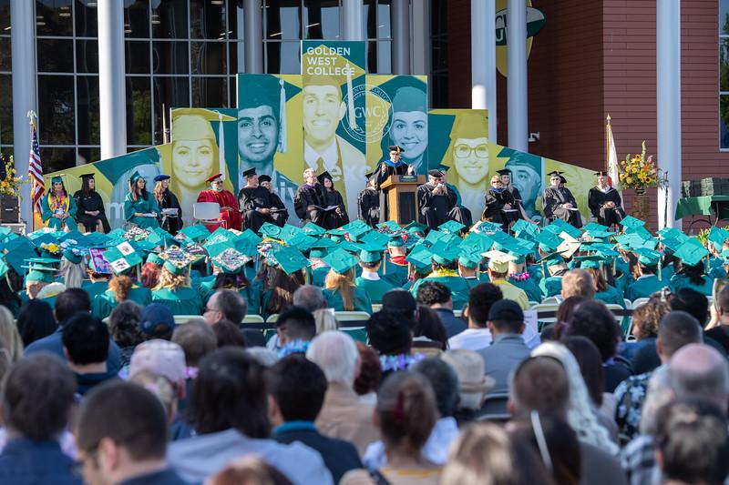 GWC-Graduation-2019-2066.jpg