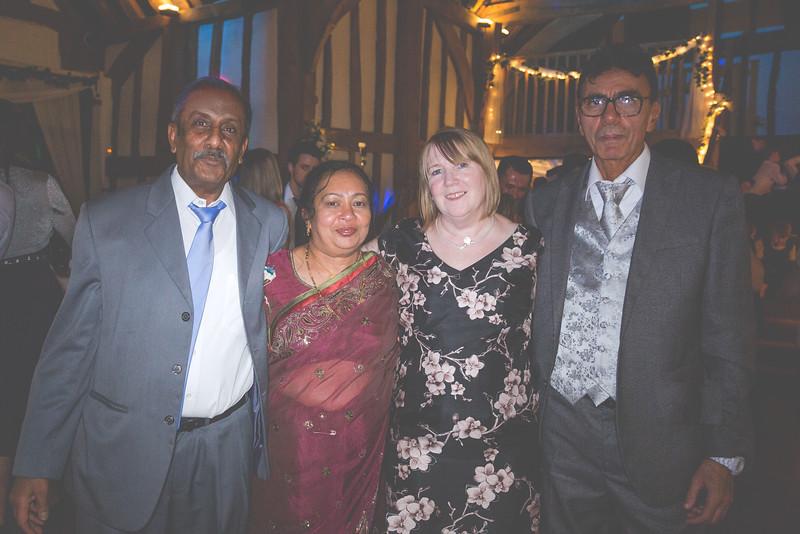 Miran and Yas Wedding-362.jpg