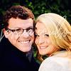 Brett and Lauren ~ Fall 2012 :