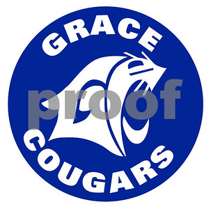 volleyball-grace-community-wins-bidistrict-playoff-over-grapevine-faith