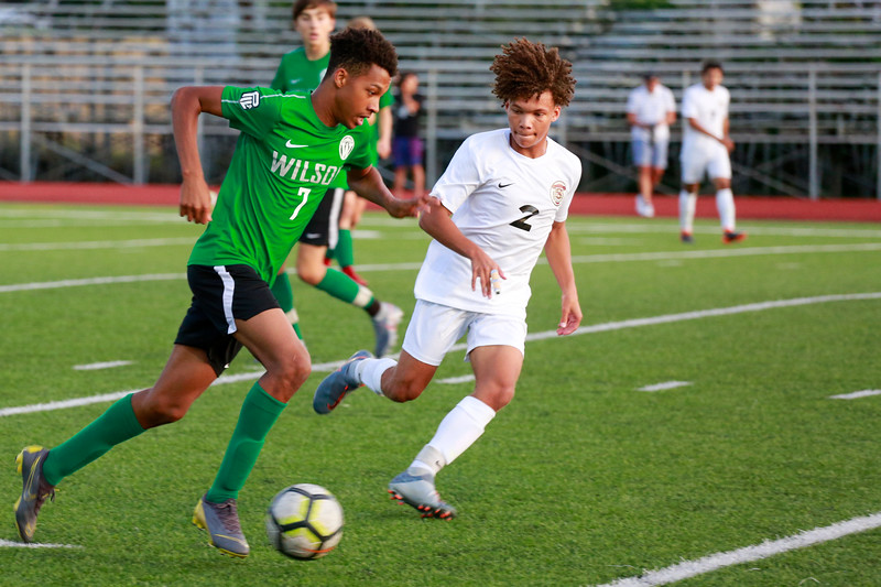 Wilson-mens-soccer-v-southridge-2019-EdmundDevereaux-48.jpg