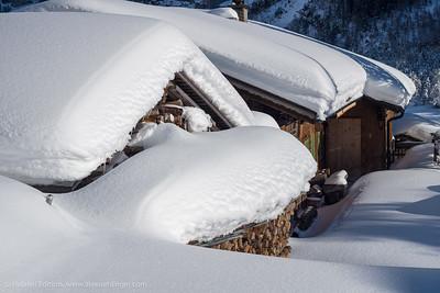Winterträume 2019