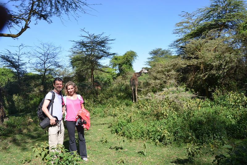 East Africa Safari 152.jpg