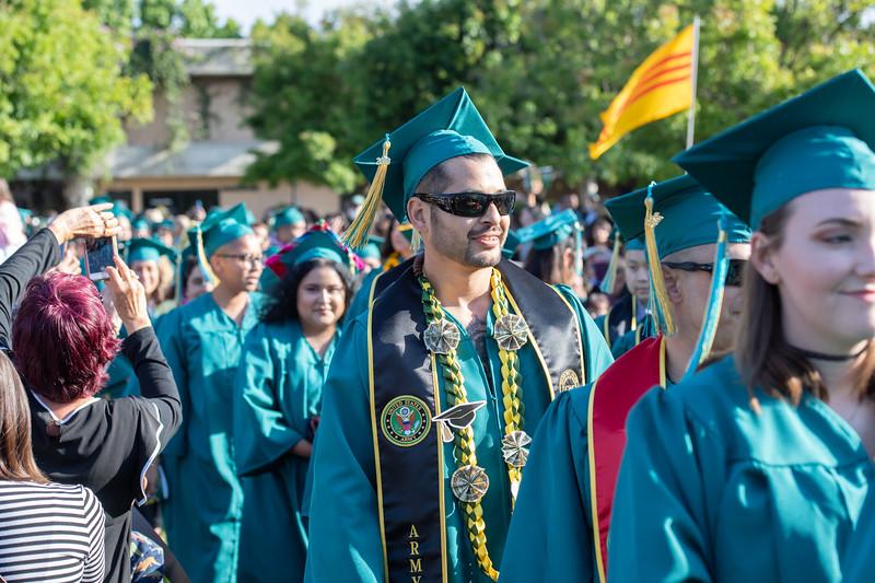 GWC-Graduation-2019-1866.jpg