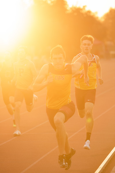 307_20160227-MR1E1318_CMS, Rossi Relays, Track and Field_3K.jpg