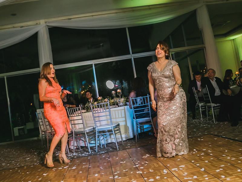 2017.12.28 - Mario & Lourdes's wedding (560).jpg