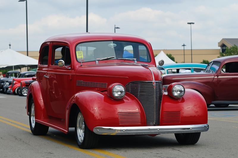 2011 Kentucky NSRA-2238.jpg