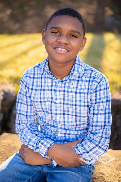 Patrice Tucker Family-02168.jpg