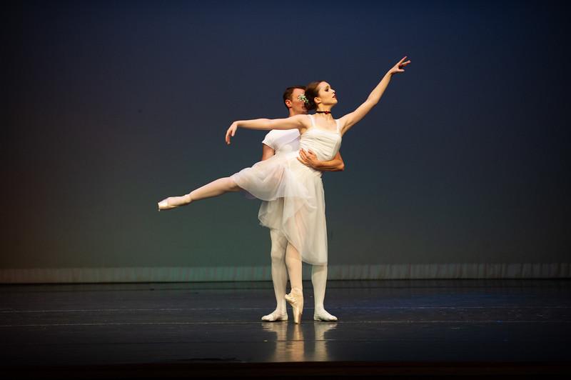 BalletETC-5309.jpg