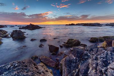 2016 Monterey