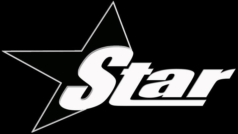 star 2007 logo copy.jpg