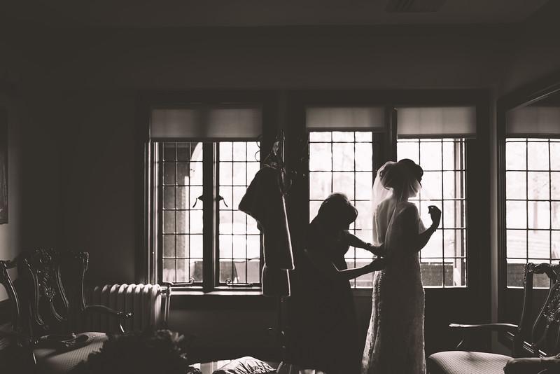 Tiffany Chase Wedding 2 - 52 - _ADP9989.jpg