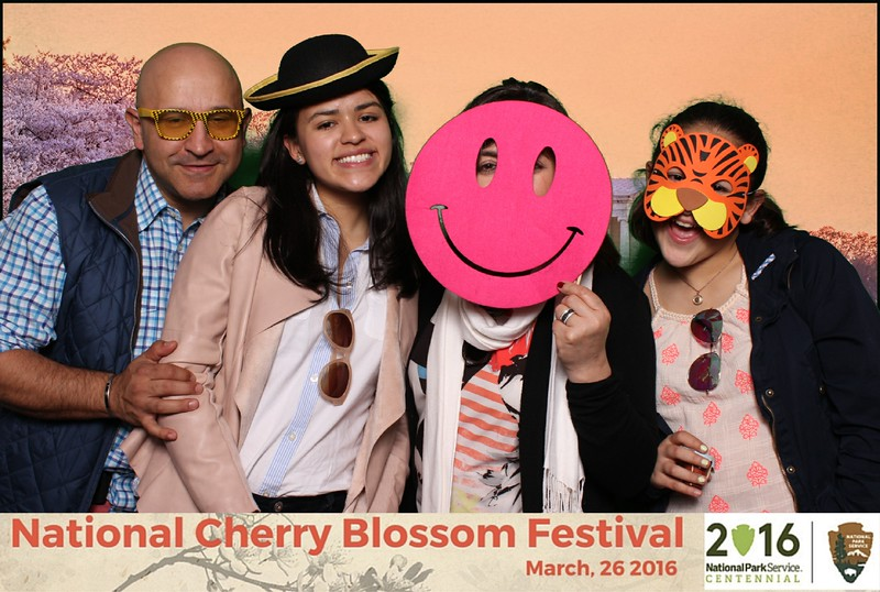 Boothie-NPS-CherryBlossom- (366).jpg