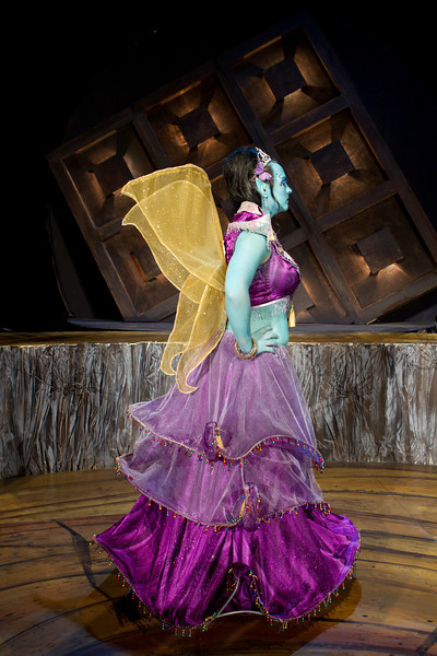 Midsummer Costume Shots-8284.jpg