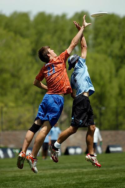 5-18-08_Edited_College_Championships_Sunday_Roeder46.JPG