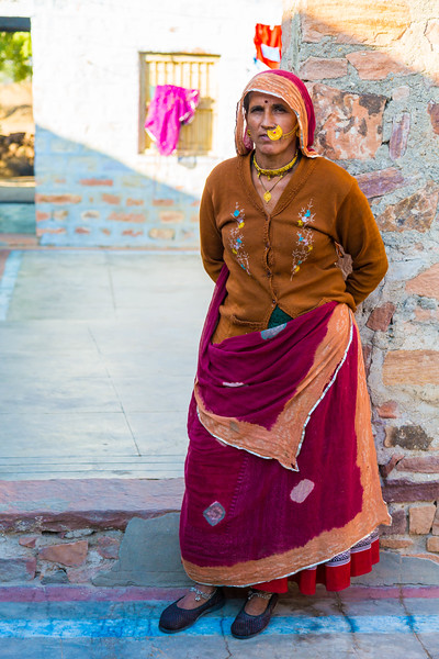 India-193.jpg