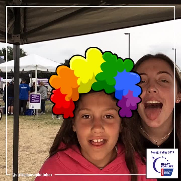CV_Relay_For_Life_2019_GIFs_00021.mp4