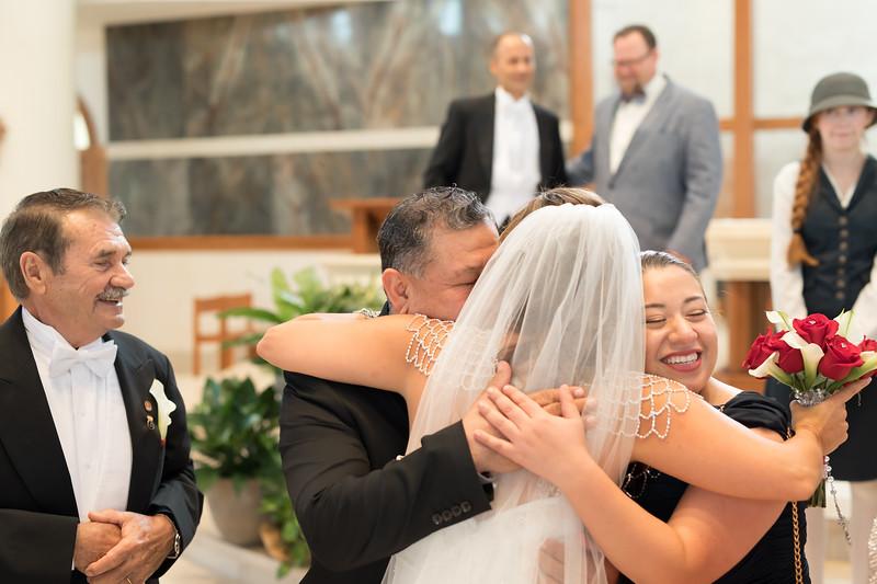 Houston Wedding Photography ~ Janislene and Floyd-1438.jpg