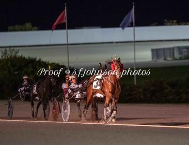 Race 4 NP 10/17/20 OSSC 2YFT