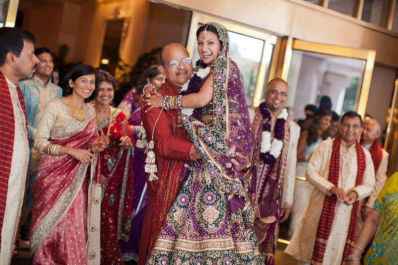 Shikha_Gaurav_Wedding-1414.jpg