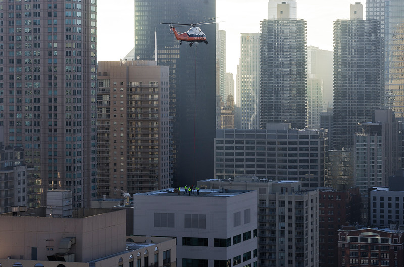 Helicopter Lift - 77 W Huron 1.jpg