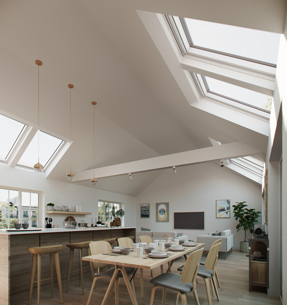 velux-gallery-living-room-011.jpg