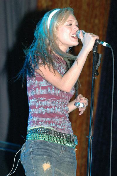 Krystal Meyers (9).JPG