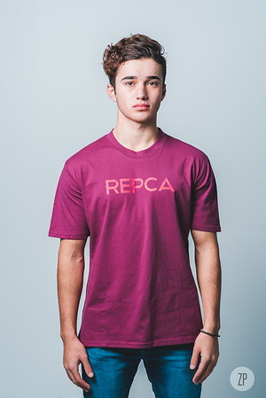 Repca Apparel