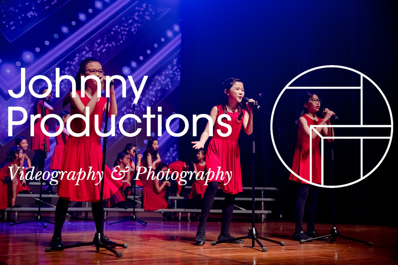 0328_day 2_ junior A & B_johnnyproductions.jpg
