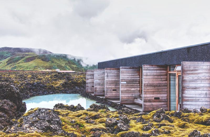 Iceland 4161.jpg