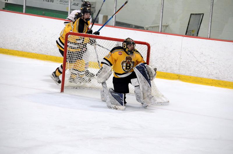 171202 Junior Bruins Hockey-189.JPG