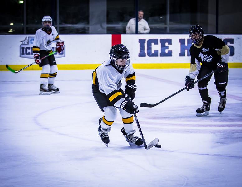 Bruins-174.jpg