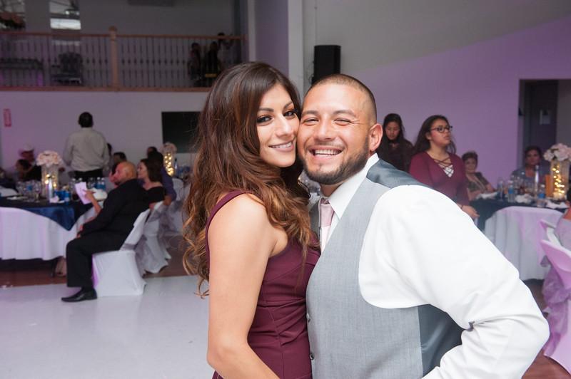 Estefany + Omar wedding photography-944.jpg