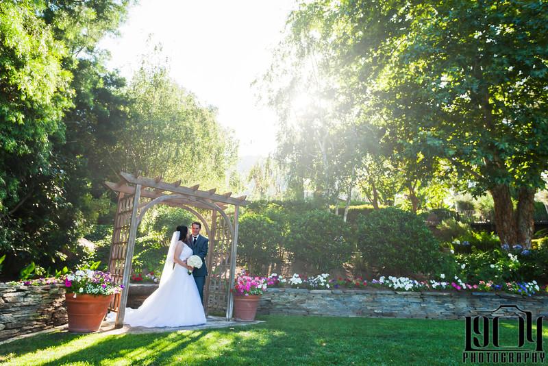 20150607_Tietz Wedding_0507.jpg