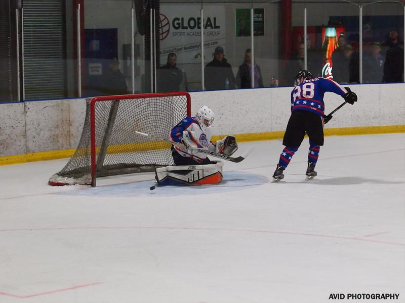 Heritage Junior Hockey League All Star Game 2018 (349).jpg