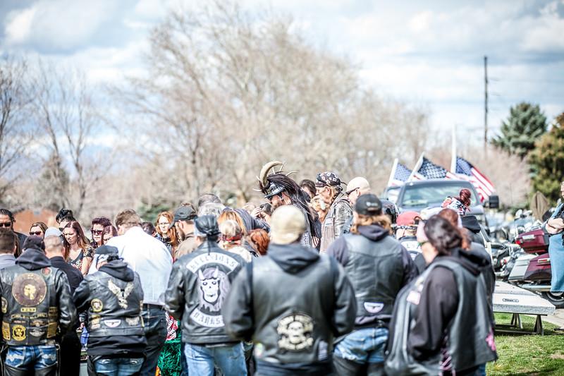 funeral memorial photogrpahy utah ryan hender films Shane Drake-110.jpg