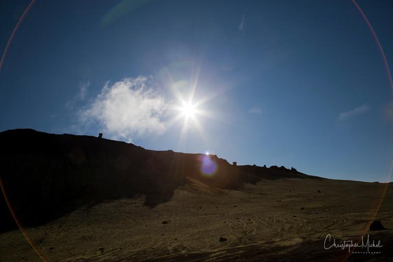 20110825_iceland2 porsmork_5634.jpg