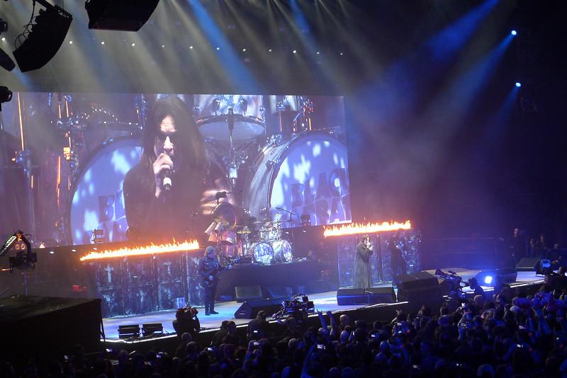 Black Sabbath last gig 4 Feb 17 (18).JPG