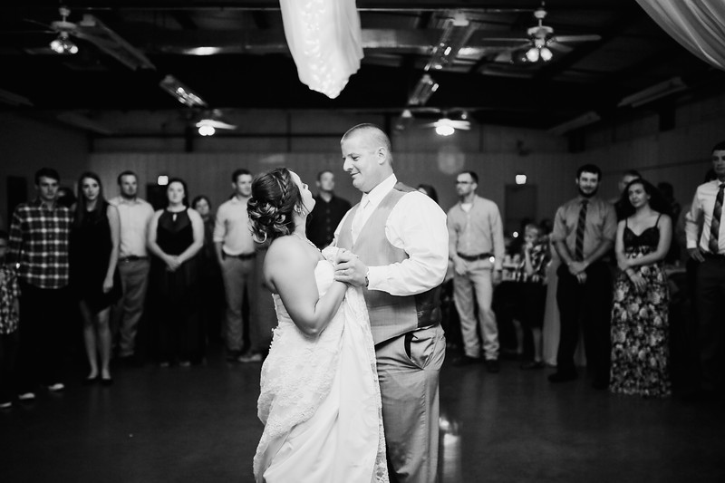 Wheeles Wedding  8.5.2017 02722.jpg