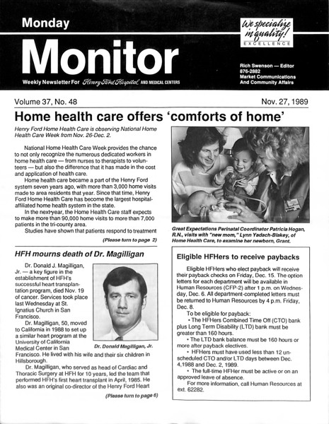 Lam Archives_Monitor Multi page jpegs