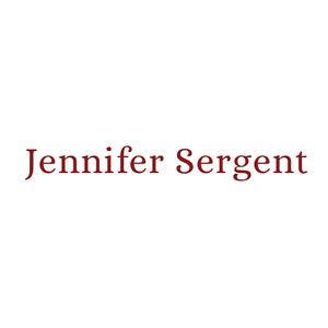 Jennifer S.png