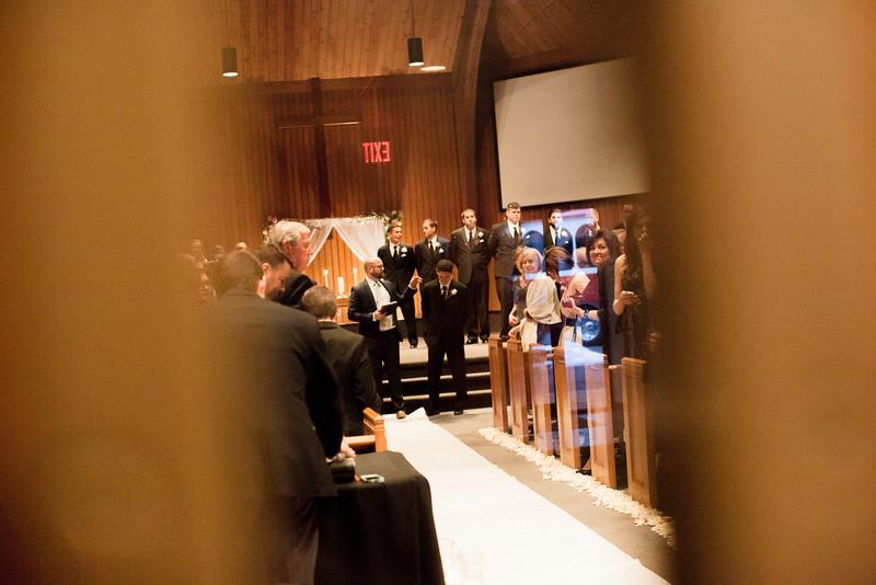 Torres Wedding _Ceremony (57).jpg