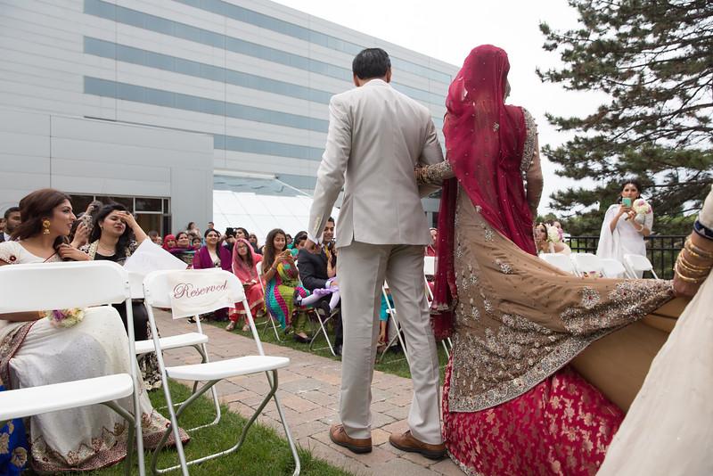 UPW_HAQ-WEDDING_20150607-250.jpg